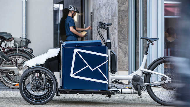 Cargobike min