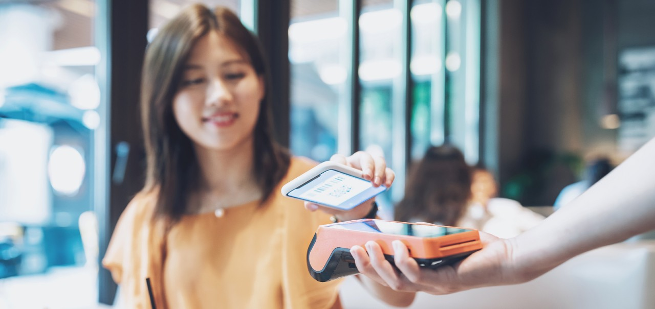 Chinese consumers in 2020 5 trends to watch