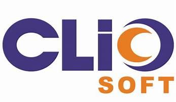 ClioSoft Logo