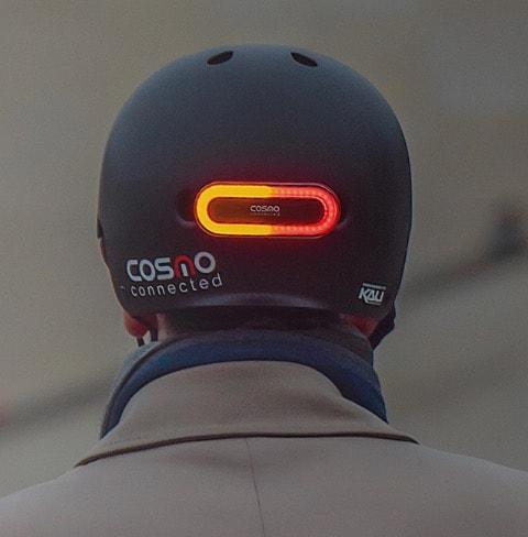 Cosmo Ride min