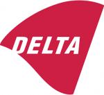 Delta ASIC Services Logo