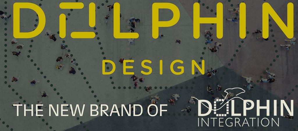 Dolphin Design Logo 1