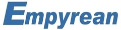 Empyrean Logo SemiWiki