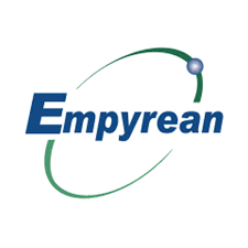 Empyrean Software EDA Logo