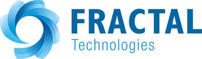 Fractal Technologies Logo