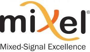 Mixel Wiki