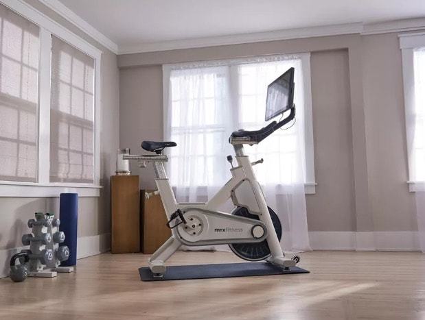 Myx Fitness min