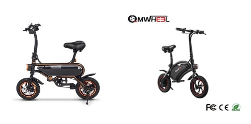 QM Wheel min