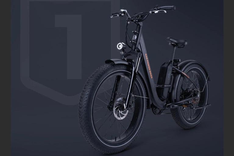 Rad Power Bikes min