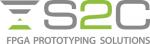 S2C Inc Prototyping Wiki