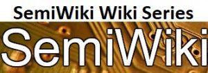 SemiWiki Wiki Series Banner