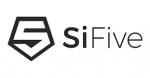 SiFive Wiki Logo
