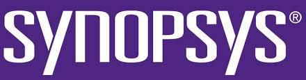 Synopsys Wiki Logo