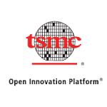TSMC OIP Wiki