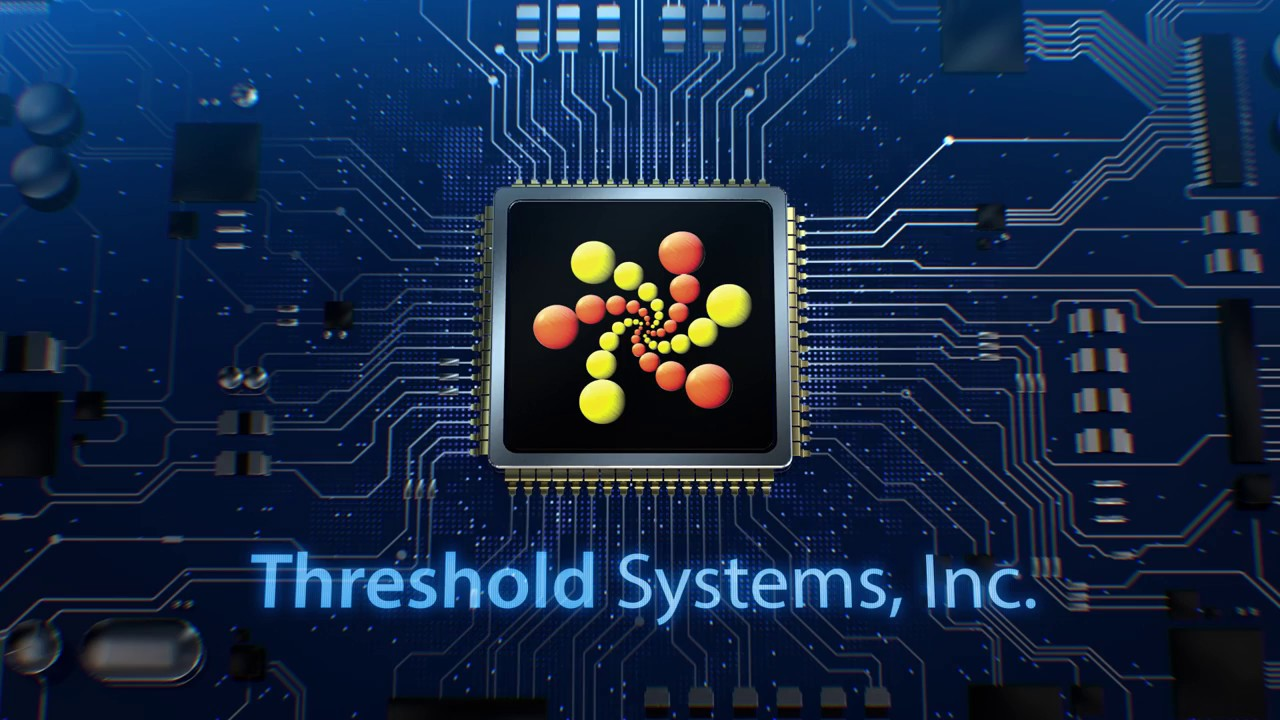 Threshold Systems Wiki