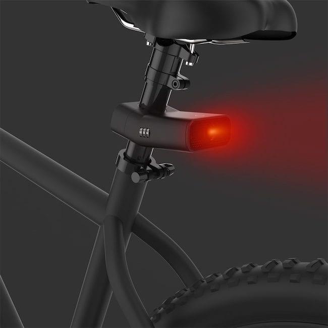 dots.bike min