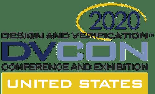 dvcon 2020