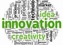 Innovation in Verification