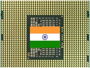 make in india semiconductor 1