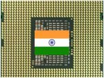 make in india semiconductor