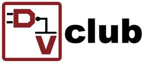 DVclub