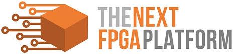 The Next FPGA Platform SemiWiki