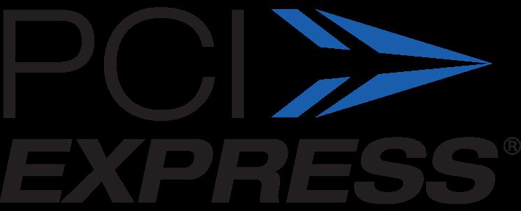 PCI Express Wiki SemiWiki