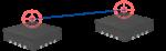 The Story of Ultra WideBand SemiWiki