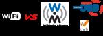 The Story of Ultrawideband SemiWiki 1