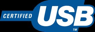 USB Wiki SemiWiki