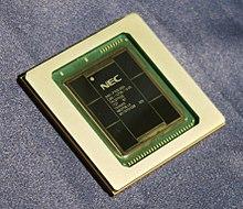 220px NEC SX 10 03