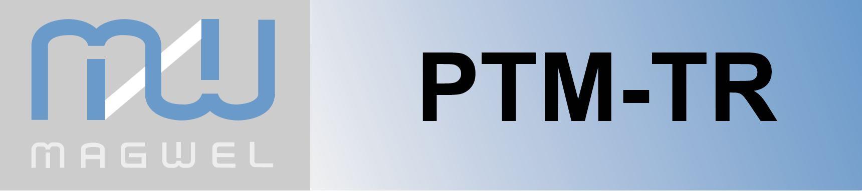 PTM TR header