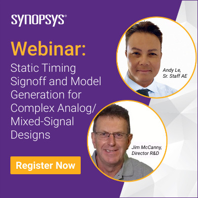 cs496426653 static timing so and model gen webinar ad 400x400px