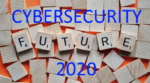10 Areas of Change in Cybersecurity for 2020