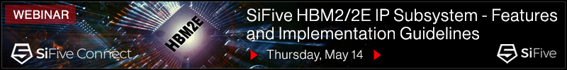 800x100 HBM2E webinar banner for smiwiki May 14 2020