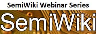 SemiWiki Webinar Banner