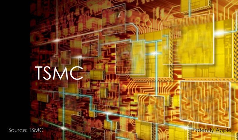 TSMC US Fab SemiWiki