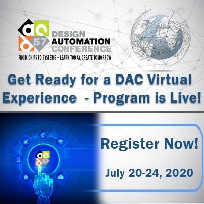 DAC Virtual 400x400 RegisterNow