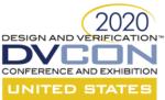 DVCon 2020 Logo SemiWiki
