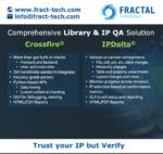 Fractal Technologies SemiWiki