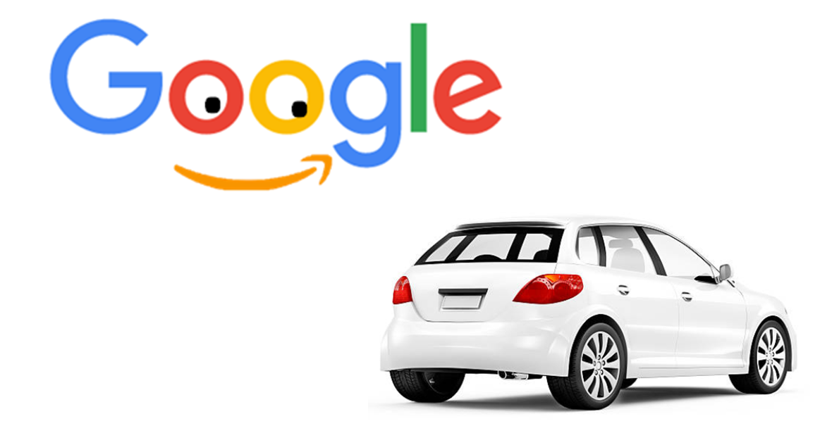 Google Coming to Your Car SemiWiki