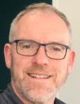 John ODonnell CEO 150