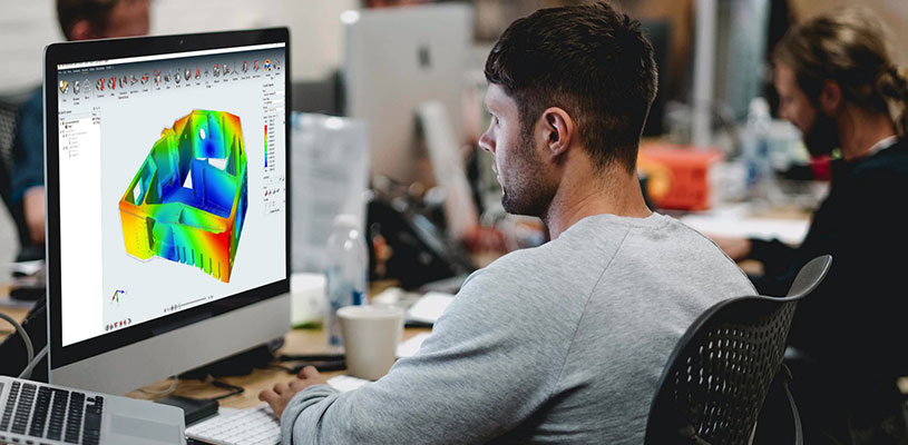 company simulation driven design image left interior desktop 400pxhigh