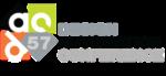 57DAC Logo SemiWiki