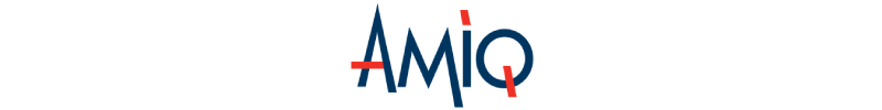 AMIQ Banner