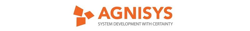 Agnisys banner