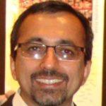 Anupam Bakshi Agnisys