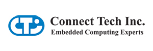 Connect Tech Inc SemiWIki