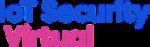 IoT Security Virtual logo