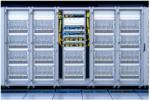 MN 3 Supercomputer